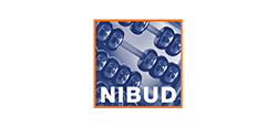 Logo_Nibud